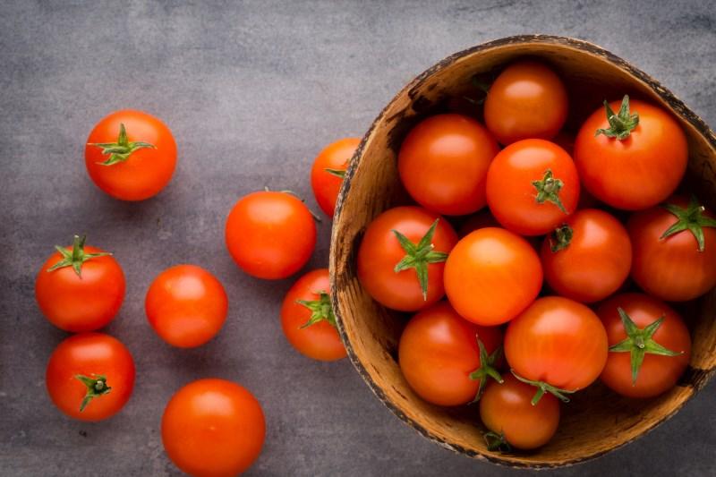 29-health-voordelen-van-tomaten