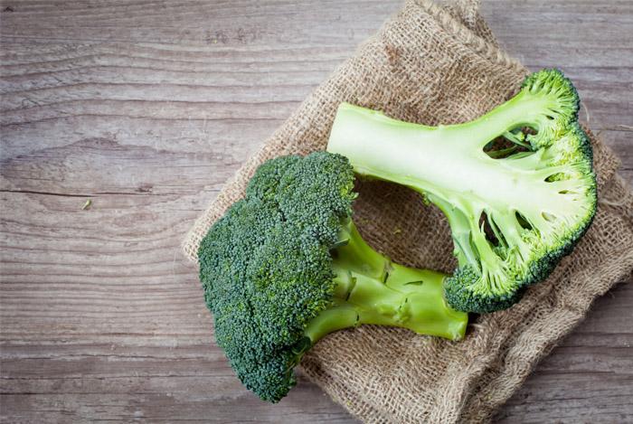43 Health Benefits of Broccoli