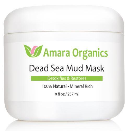 amara-organics-dead-sea-mud-mask-for-face-body