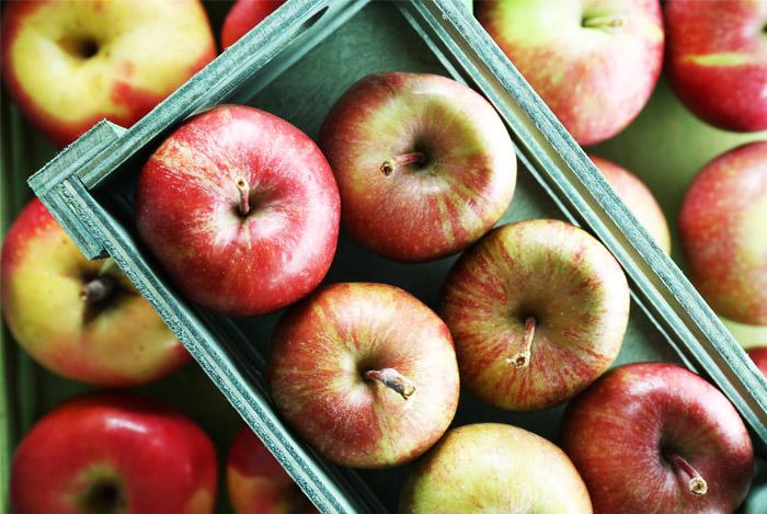 apples-boost-brain-health