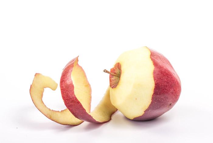apples-encourage-a-healthy-pregnancy