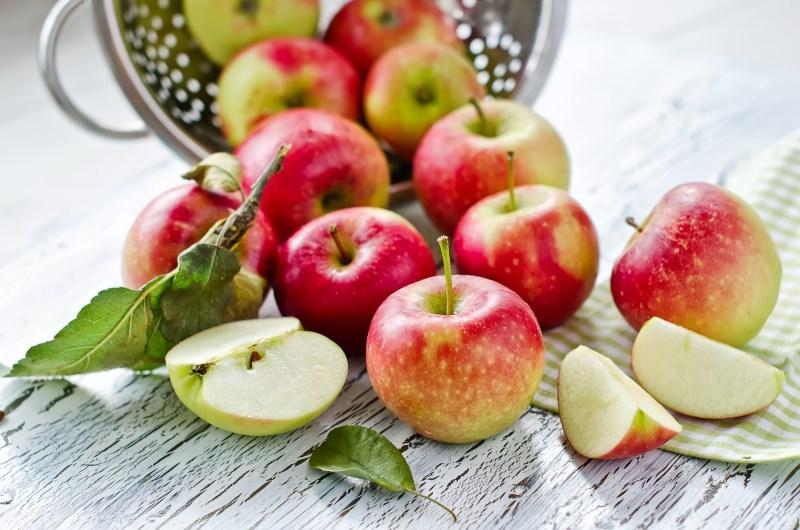 apples-help-treat-celiac-disease