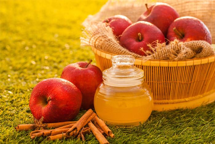 apples-history