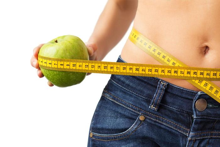 apples-maintain-water-balance