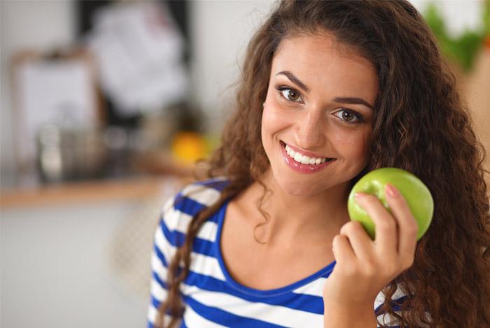 apples-and-antioxidants