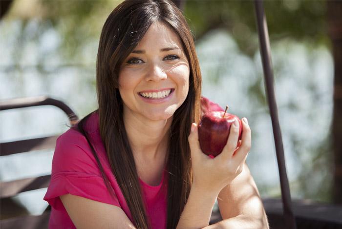apples-and-parkinsons-disease