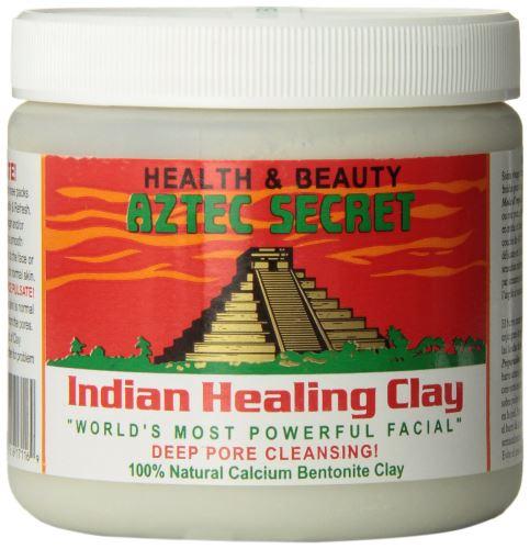 aztec-secret-indian-healing-clay-deep-pore-cleansing