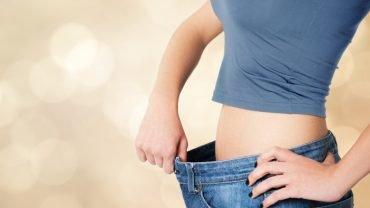 BRAT Diet Explained