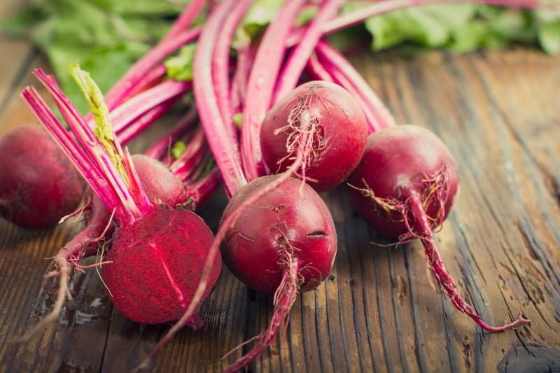 beets-and-bad-cholesterol