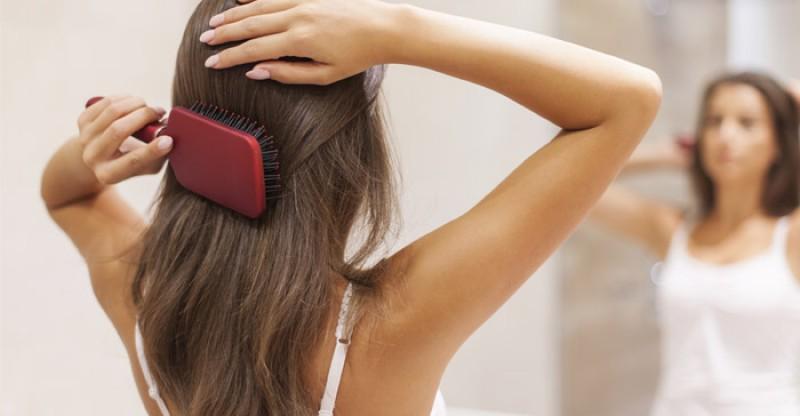 Best Vitamins and Nutrients for Hair Growth - HAARGROEI DE BESTE VITAMINEN EN VOEDINGSSTOFFEN VOOR DE GROEI VAN LANGER HAAR