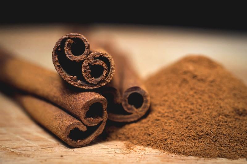 Best Ways to Consume Cinnamon
