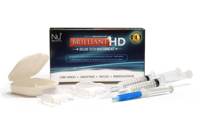 brilliant-hd-teeth-whitening-kit