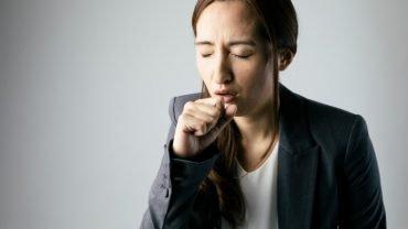 Bronchitis Remedies
