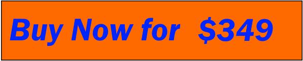 buy-now-carmat-12v-jt
