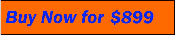 buy-now-reverse-18jt-sidea