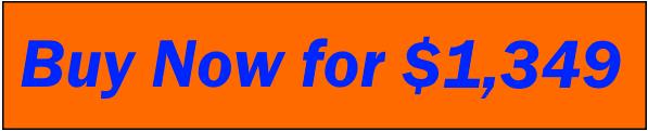 buy-now-taj-mat-7632-pp