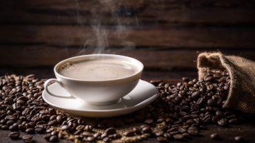 Caffeine Overdose Symptoms