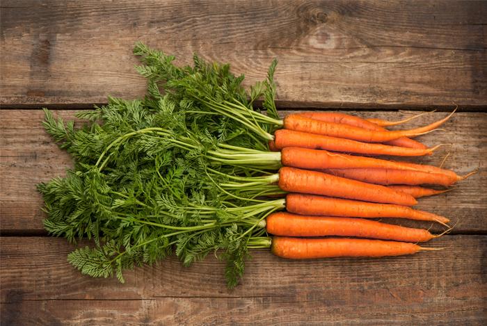 carrots-boost-immunity