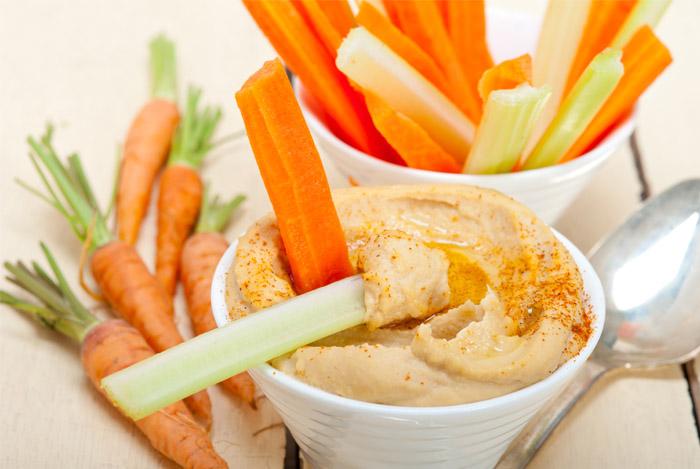 carrots-lower-blood-cholesterol