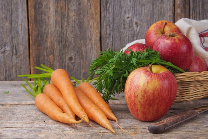 carrots-may-treat-leukemia