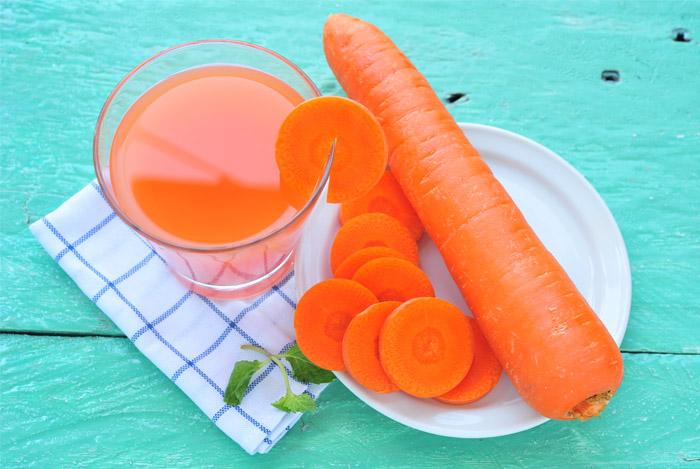 carrots-preserve-oral-health