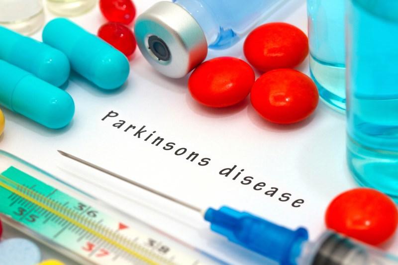 Cinnamon may help treat Parkinson decease