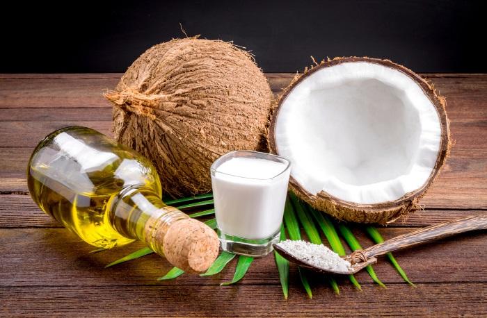 Coconut-Oil-for-Pet-Care