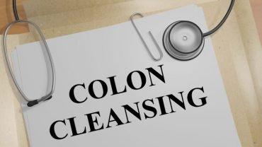 olon-Cleansing-Diet