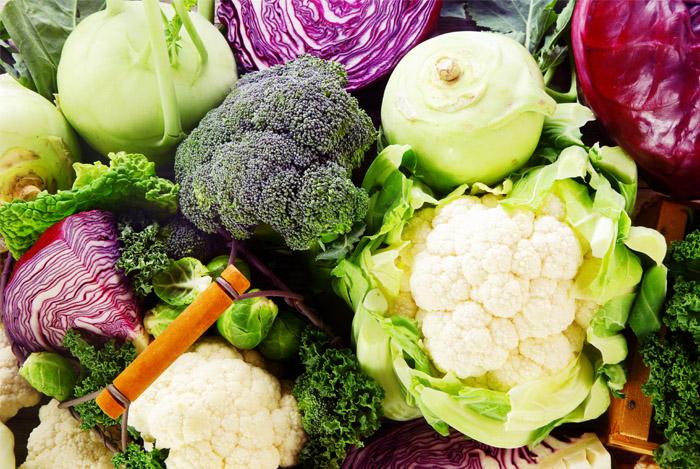 Conclusion Broccoli
