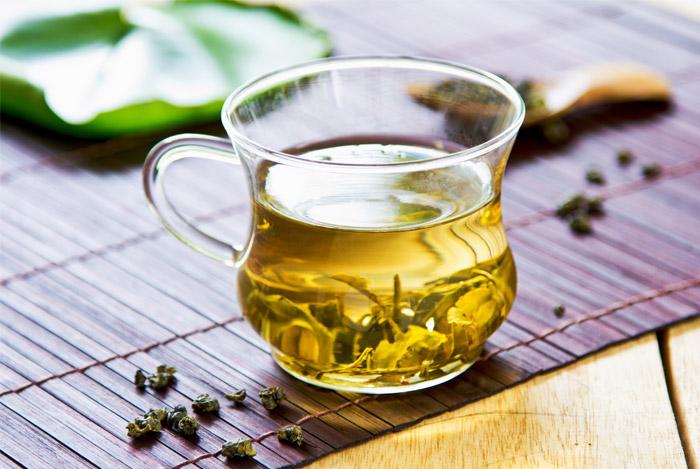 conclusion-green-tea