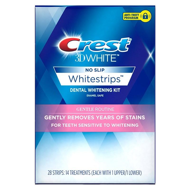 crest-whitestrips-gentle-routine