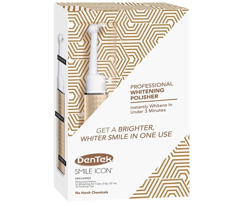 dentek-smile-icon-professional-whitening-polisher