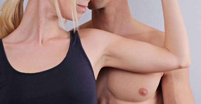 electrolysis-vs-laser-hair-removal