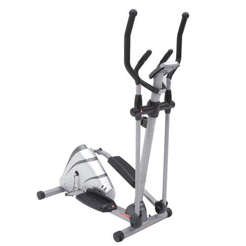 exerpeutic-1000xl-elliptical