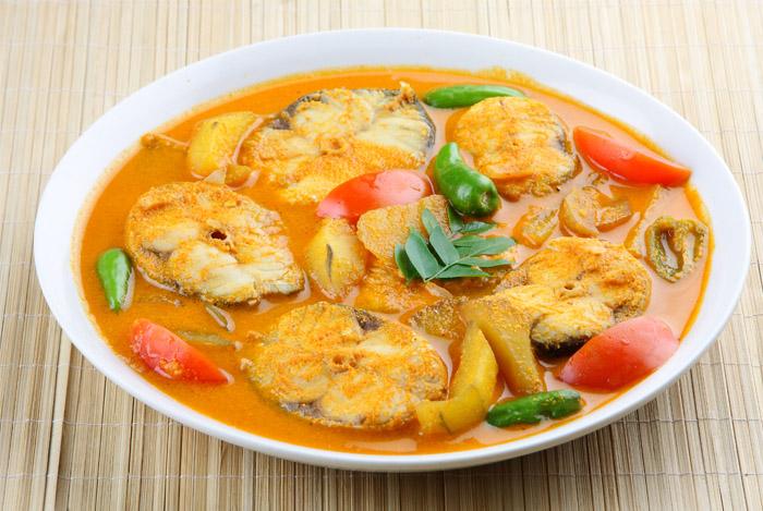 Garcinia-Cambogia-curry