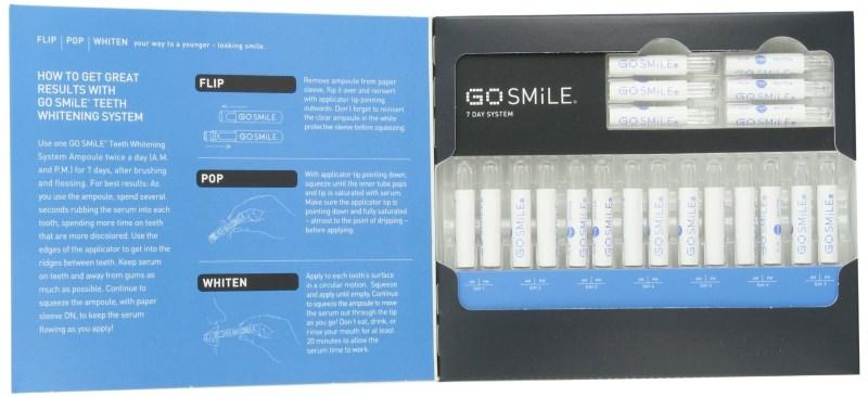 go-smile-ampoules