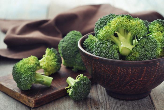Great Dietary Source of Vitamin B1 (Thiamine)