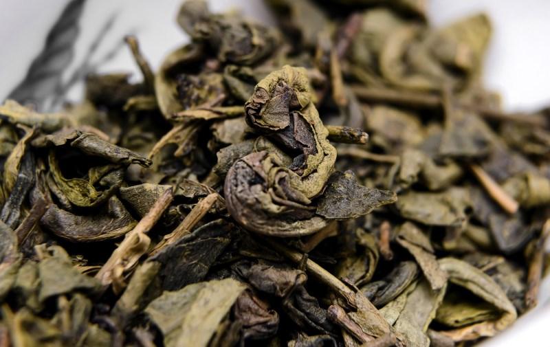 green-tea-and-alzheimers