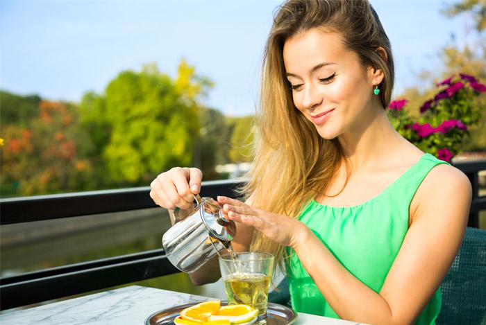 green-tea-and-bowels