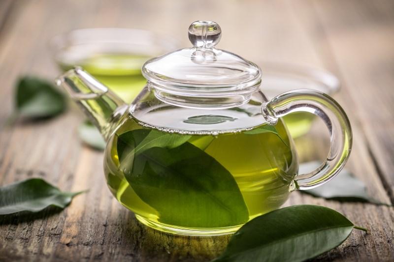 green-tea-and-chronic-fatigue-syndrome