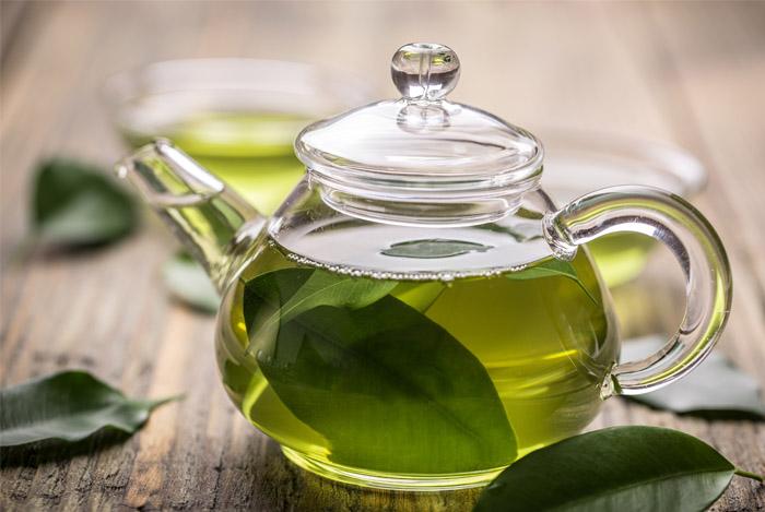 green-tea-and-skincare