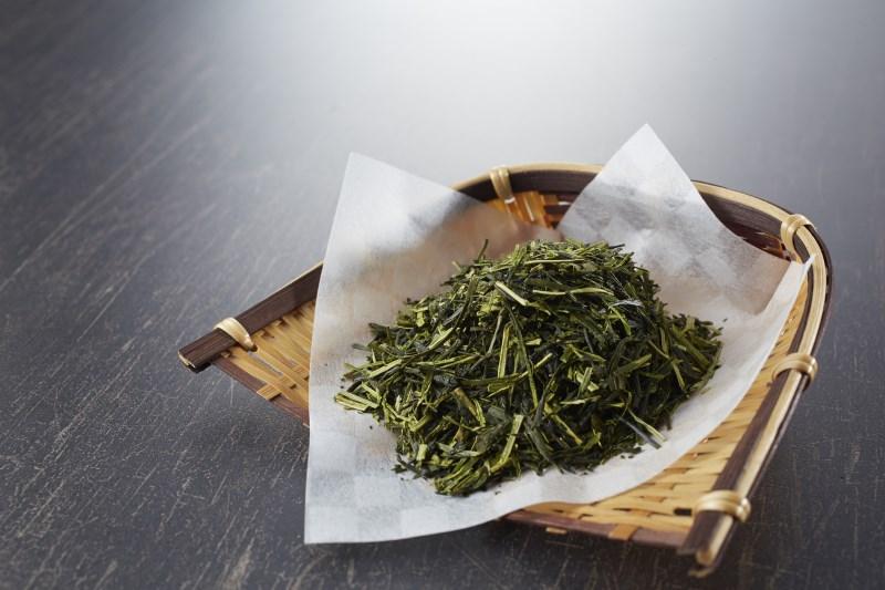 green-tea-as-sunscreen