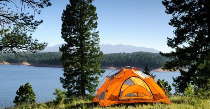 Health Benefits of Camping 800x416 - KAMPEREN 15 VERRASSENDE GEZONDHEIDSVOORDELEN