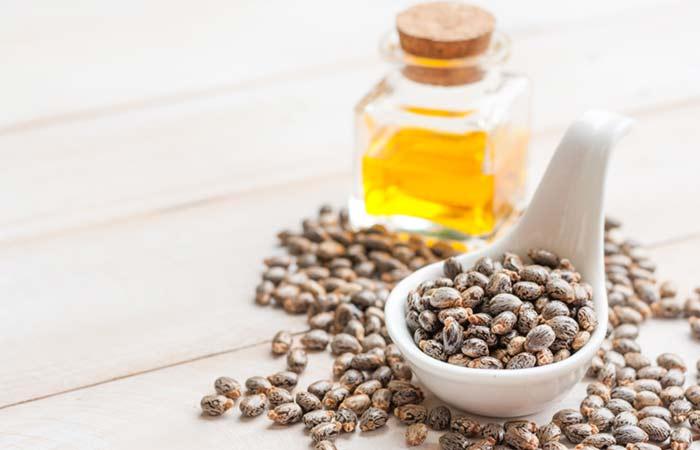 health-benefits-of-castor-oil-for-skin