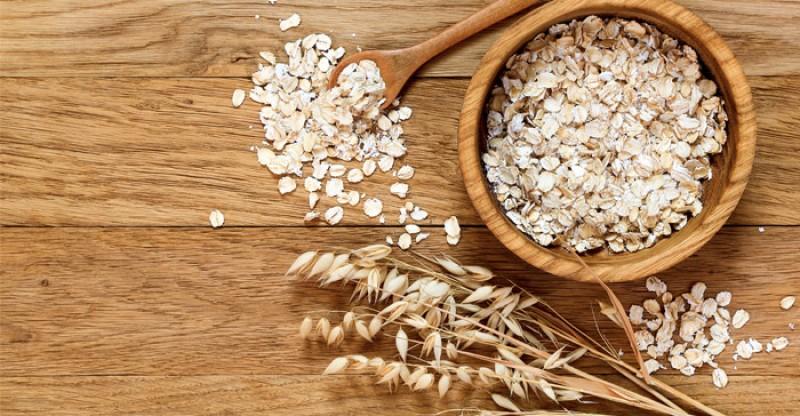 health-benefits-of-oats