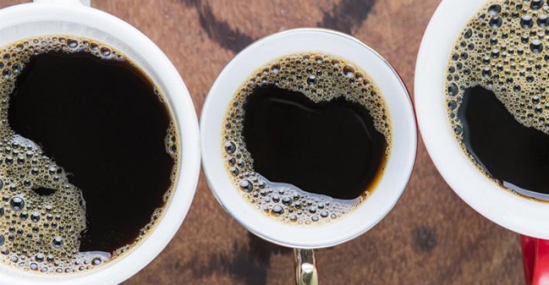 Health Benefits of Various Types of Coffee 800x416 - DE MEEST GEZONDE KOFFIE SOORTEN
