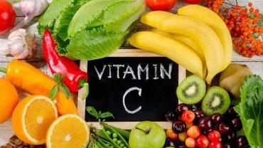 Health-Benefits-of-Vitamin-C