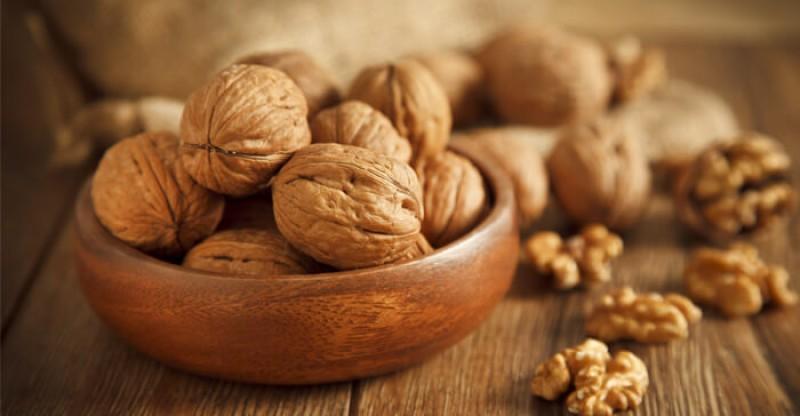 Health Benefits of Walnuts 800x416 - WALNOTEN 11 BEWEZEN GEZONDHEIDSVOORDELEN