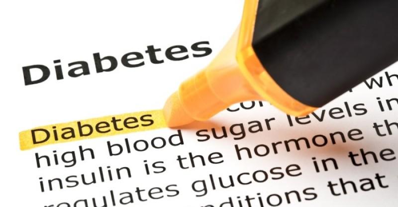 healthy-foods-to-control-diabetes