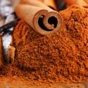 Helath Benefits of Cinnamon
